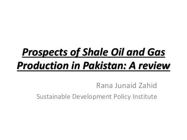 Pakistan development review