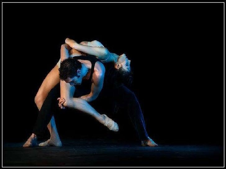 shall we dance - photo #43