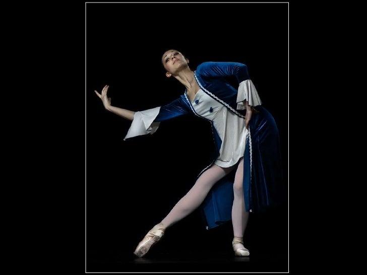shall we dance - photo #46