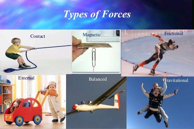 Shalu Powerpoint Presentation