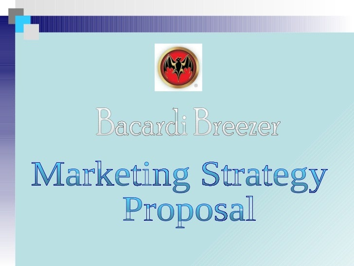 Outline of today's Presentation  • Determining the characteristics of the target market  • Product Positioning  • Differen...
