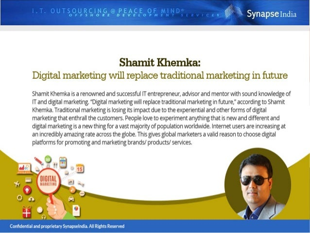 Follow Shamit Khemka On: https://in.linkedin.com/in/shamitkhemka https://foursquare.com/user/152832174 https://shamit-khem...