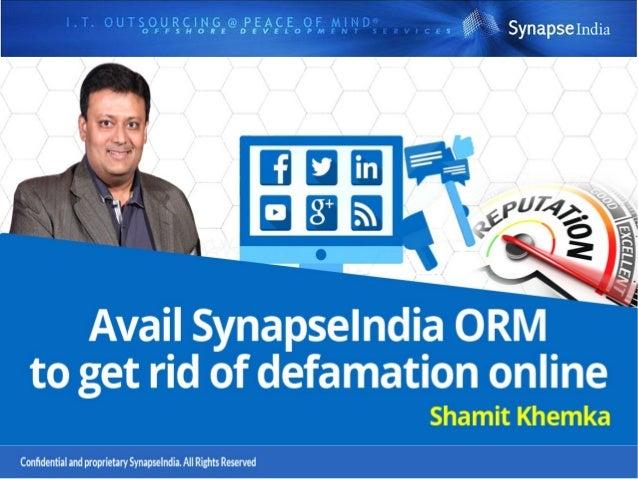 Follow Shamit Khemka On: https://www.pinterest.com/skhemka/ https://medium.com/@shamit_khemka https://shamit-khemka-leader...