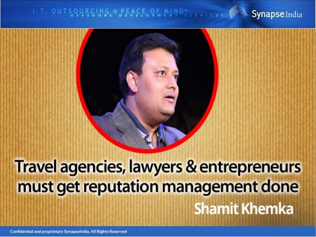 Follow Shamit Khemka On: https://www.instagram.com/shamitkhemka/ https://www.crunchbase.com/person/shamit-khemka http://sh...