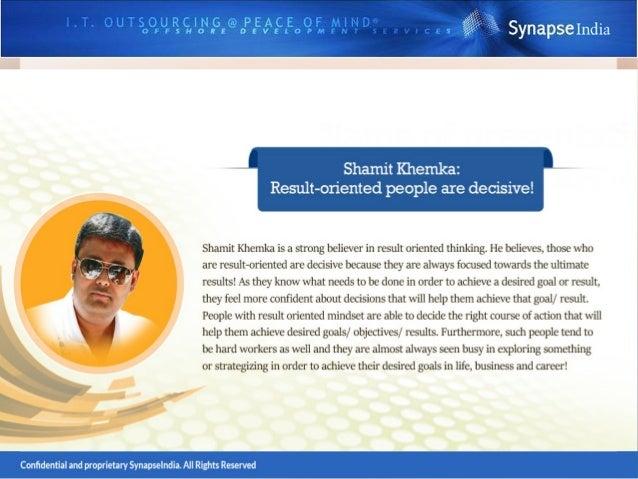 Follow Shamit Khemka On- http://shamitkhemka.tumblr.com/ https://shamit-khemka-management.tumblr.com/ https://shamitkhemka...