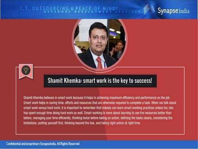 Follow Shamit Khemka On- https://www.instagram.com/shamitkhemka/ https://shamit-khemka-entrepreneur.tumblr.com/ https://sh...