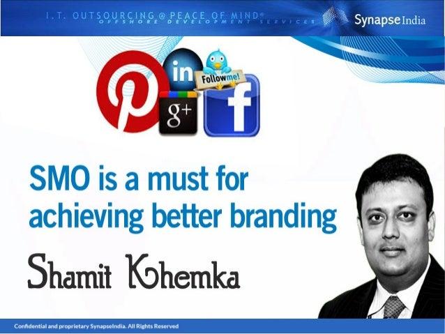 Follow Shamit Khemka On: http://www.shamitkhemka.com/ https://www.instagram.com/shamitkhemka/ https://shamit-khemka-entrep...