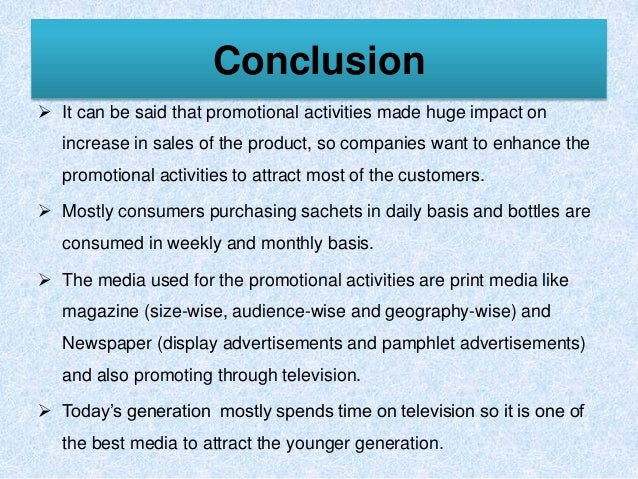 himalaya shampoo 4ps The concept of 4ps of a marketing mix (product, price, place and promotion) was   for example, johnson & johnson successfully promoted its baby shampoo   sa chunawalla,(2004) 'compendium of brand management', himalaya.