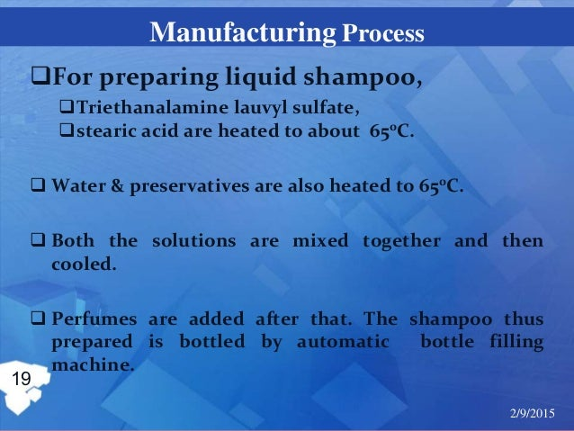 procedure in making shampoo using malunggay Malunggay (moringa) powder recipes  i looked forward to making their famous malunggay fruit shake, but the typhoon left me with no good fruit to buy this weekend.