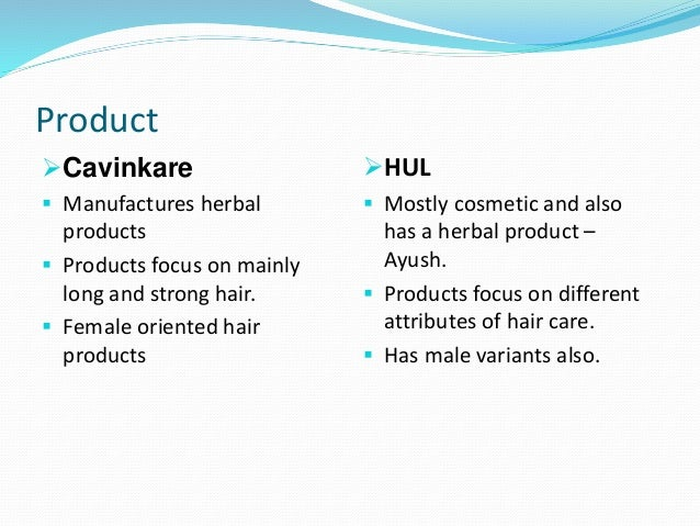 swot cavinkare About cavinkare pestle is not asked yet swot analysis of cavinkare, review of literature of cavinkare, cavinkare products full list.