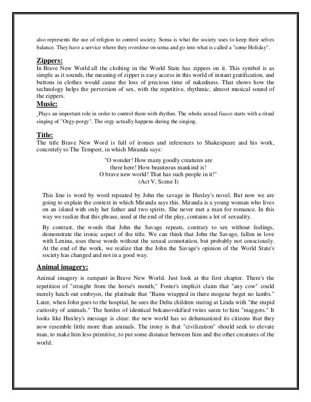 help geography assignment extended essay research question huckleberry finn essay questions riddle questions