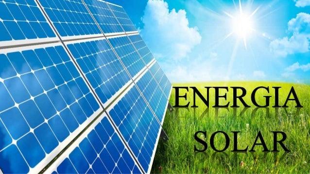 Shana luz solar for Luz solar para exterior
