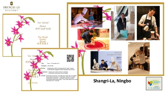 swot analysis of shangri la hotel in singapore Check out our top free essays on swot analysis for a resort hotel to help  swot analysis we will  main company shangri-la asia ltd.