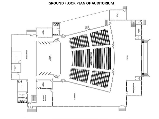 shanmukhananda hall  sion - acoustics - auditorium