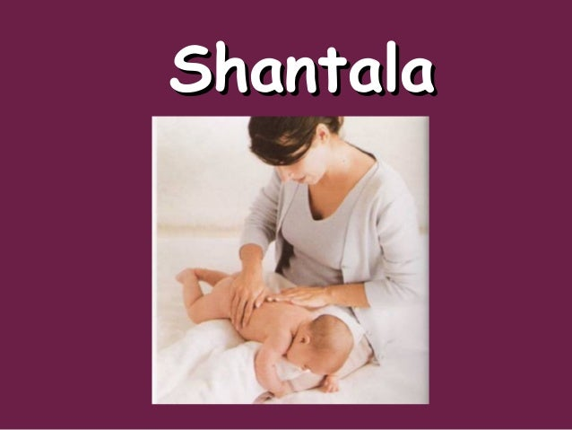 ShantalaShantala