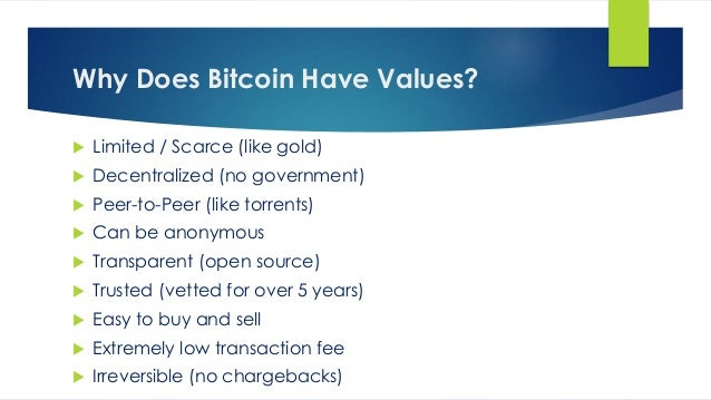 Why do bitcoins have value why do bitcoins have value can you mining companies in vancouver sony captcha where can you buy activated charcoal what is wifi hotspot device investigation discovery shows a safe harbor book ccuart Choice Image
