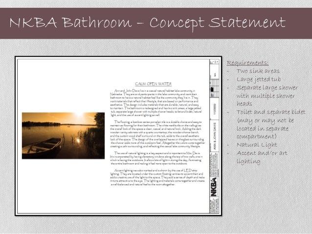 Phenomenal Interior Design Personal Statement For College Paper Interior Design Ideas Gentotryabchikinfo
