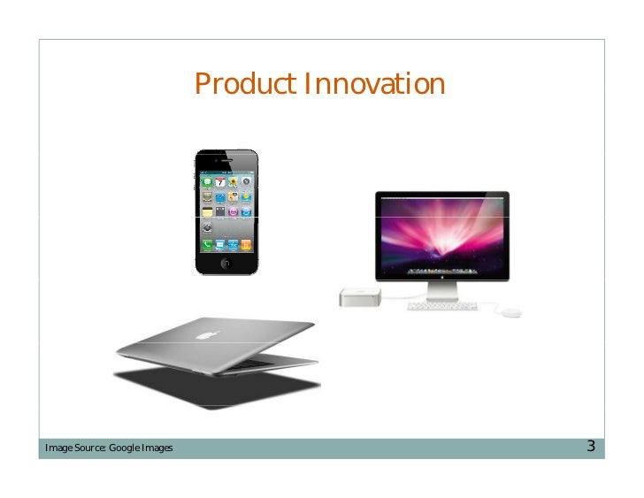 Shanzhai and growth hacking Slide 3