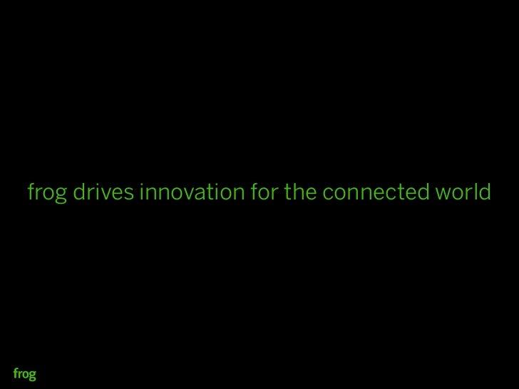 Shanzhai Innovation Slide 2