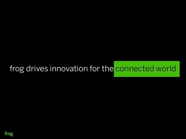 Shanzhai Innovation Slide 3