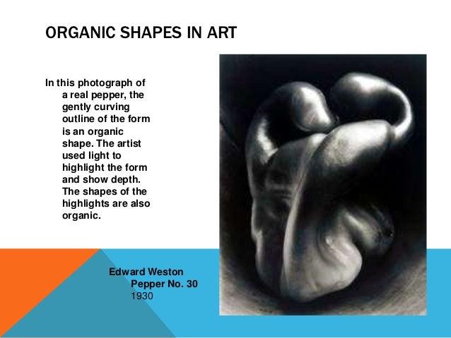 Elements Of Art Shape : Element of art shape