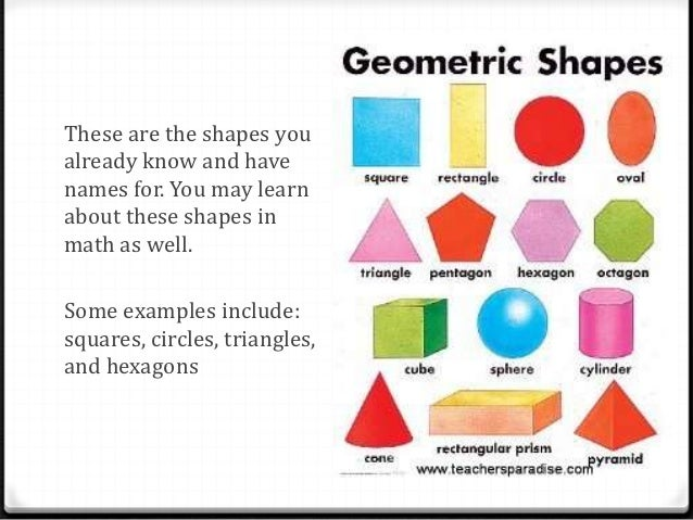 Shape And Form Definition In Art : Element of art shape