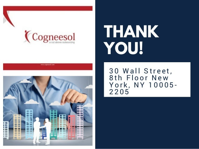 Shape a high value insurance business by outsourcing for 14 wall street 20th floor new york new york 10005