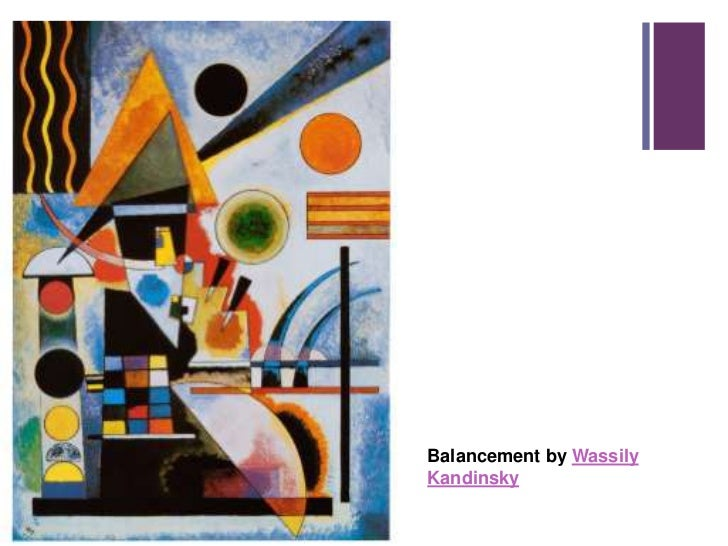 Shape As An Element Of Art : Elements of art shapes