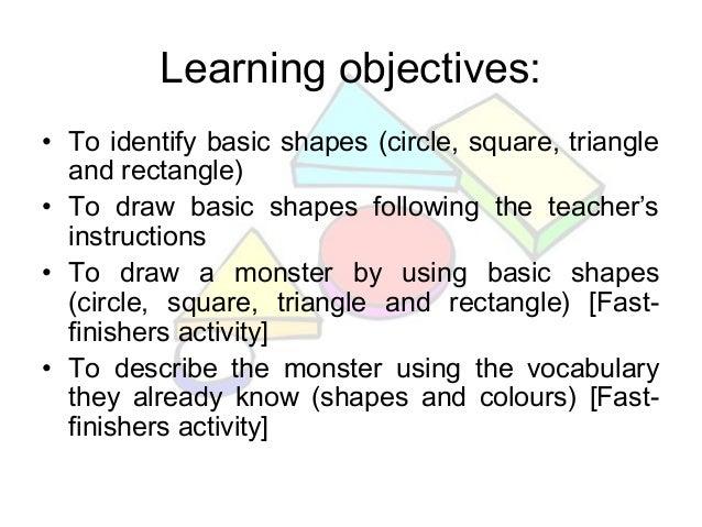 Neha study materials