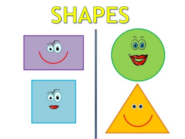 preschool triangle worksheets