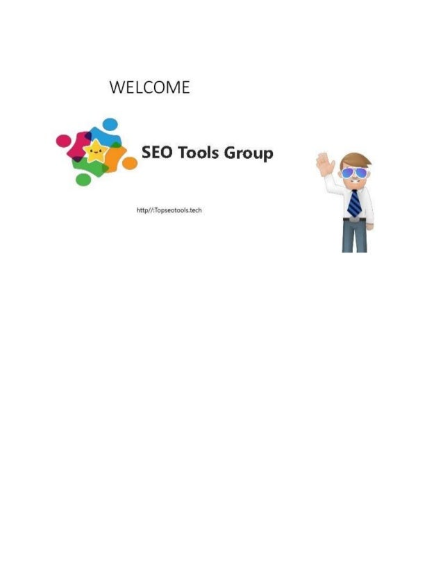 Ahrefs Group Buy SEO Tools