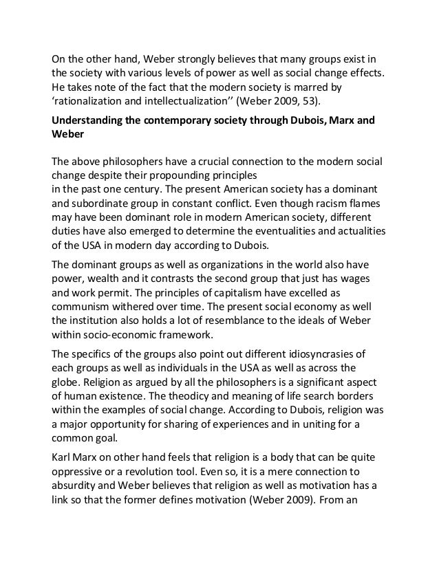 identity and belonging essay I need some ideas on this topic and how i can structure it into my essay  english help - i need to write an expository essay on identity and belonging.