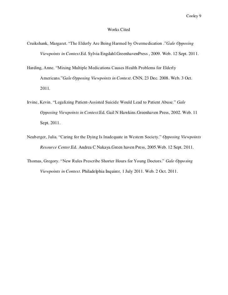 opposing viewpoints essay word essay cover letter example of word essay a example of a word essay cover letter example of word essay a example of a · opposing viewpoints
