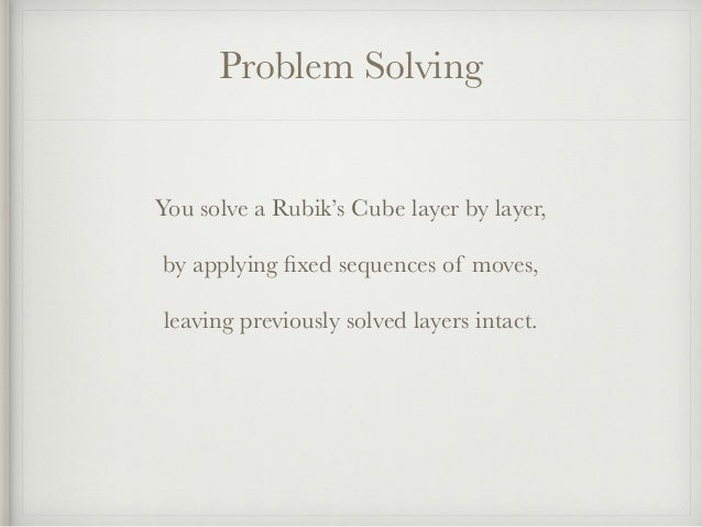 Building a Raffler