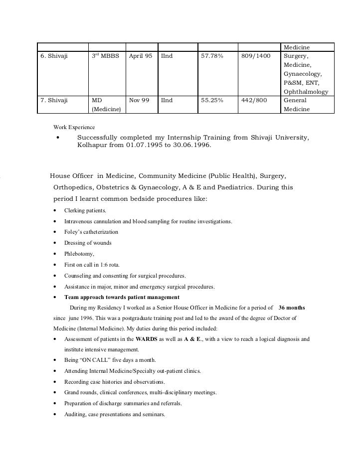 resume juris doctor resume northwest sample resume letter resume