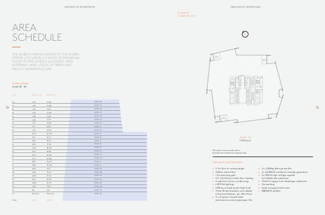 WINTER  GARDEN  WINTER  GARDEN  P5  P4  P3  P2  P1  G13  G12  F21  WINTER  GARDEN  M F  A27  This plan is not to scale and...