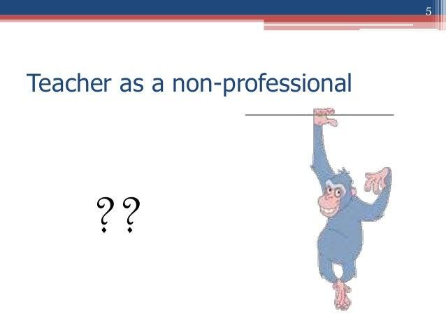 teaching code of ethics pdf