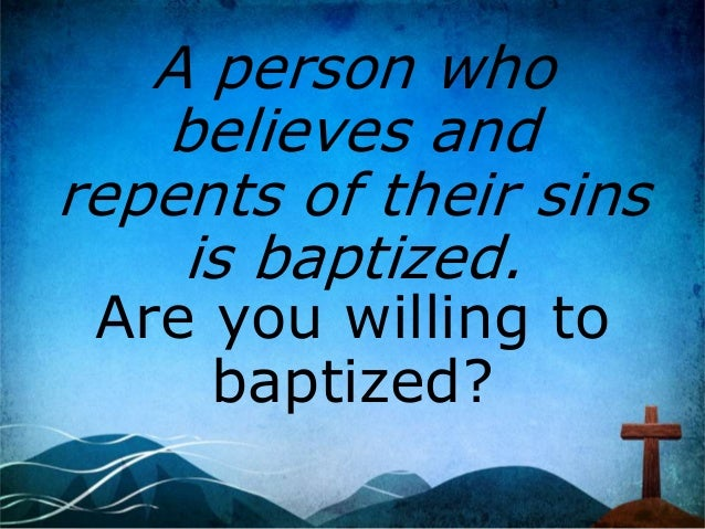 Will you commit to FOLLOW Jesus, learn His WORD, and join with other believers to become more like Him?