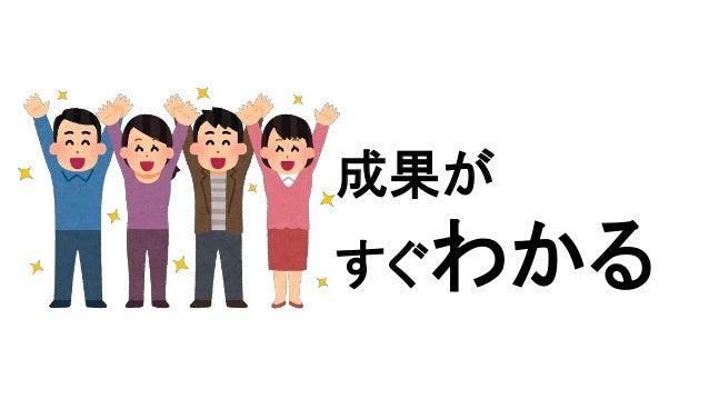 京屋染物店10年年表