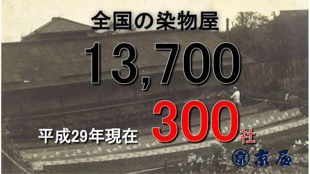 一関市の人口減少率 消滅可能性都市