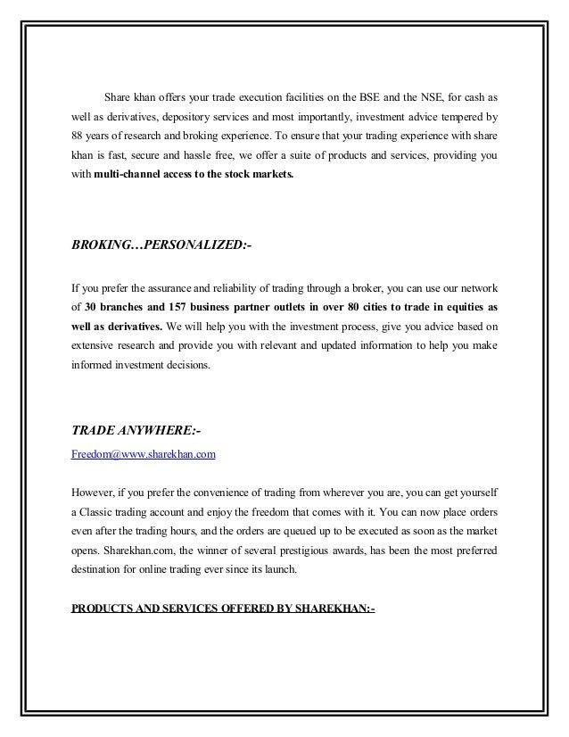 🏷️ Reliable question bank class 10 social science sa1 pdf