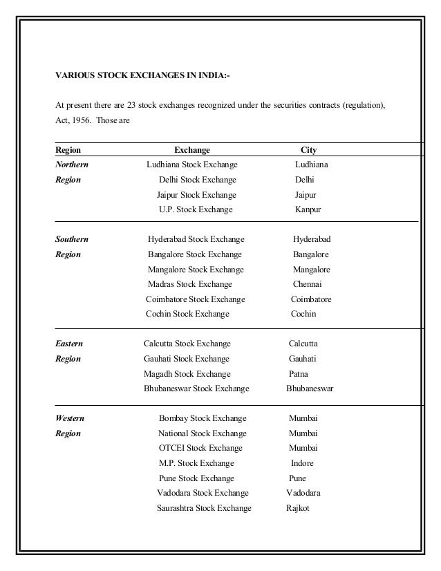 Dorable Memory Poem Template Inspiration - Certificate Resume ...