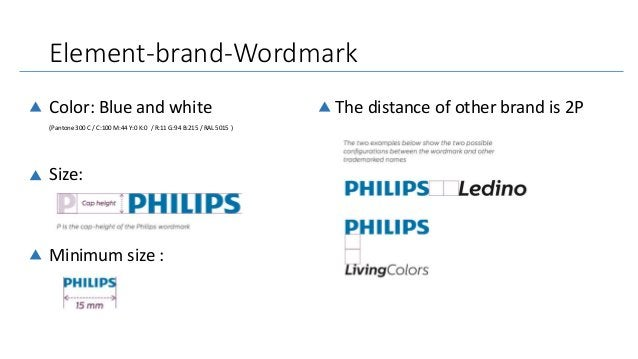Element-brand-Wordmark Color: Blue and white (Pantone 300 C / C:100 M:44 Y:0 K:0 / R:11 G:94 B:215 / RAL 5015 ) Size: Mini...