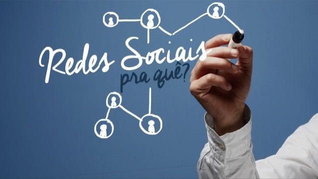 Currículo  • Diretor de Redes Sociais da Isobar Brasil – responsável pelo planejamento e desenvolvimento de estratégias  e...