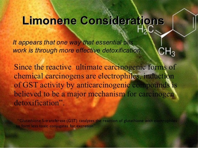 The Benefits and Considerations of Using Therapeutic