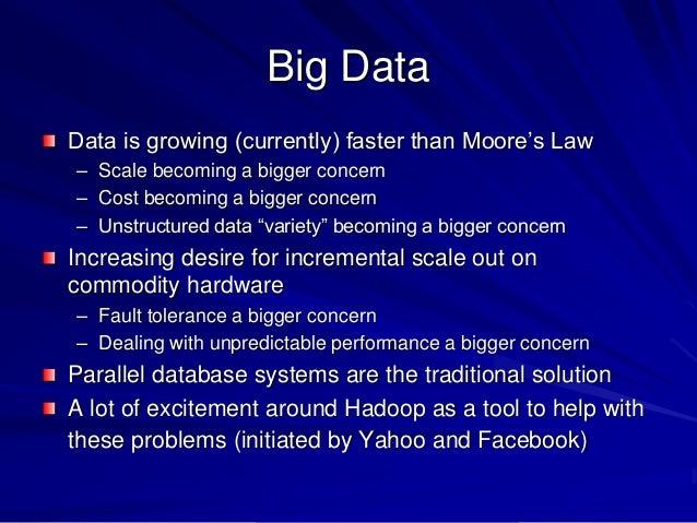 Shared slides-edbt-keynote-03-19-13 Slide 3