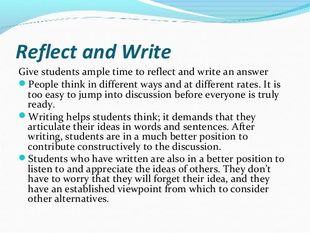 Write an essay in which you analyze and evaluate the development of a
