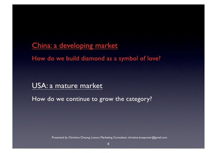 case studies on motivations of chinese consumers on luxuries Academic editor: elena stanislavovna kiseleva cite this article as: valentina iuliana diaconu and mădălin lucian cerceloiu (2017),  challenges faced by brand managers in the luxury industry: attitudes and motivations of luxury clothing consumers , journal of marketing research and case studies.