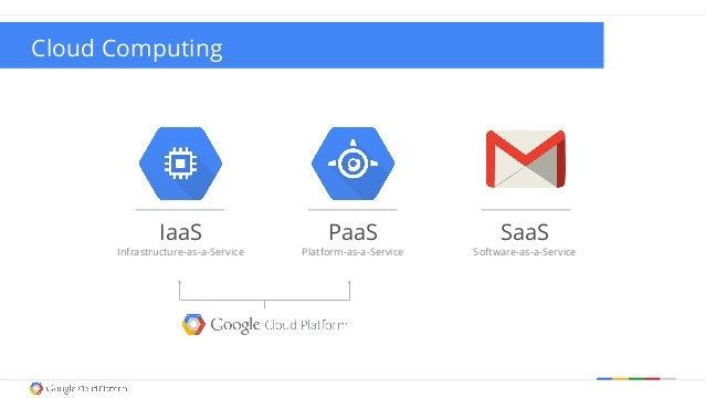 node js on Google Compute Engine