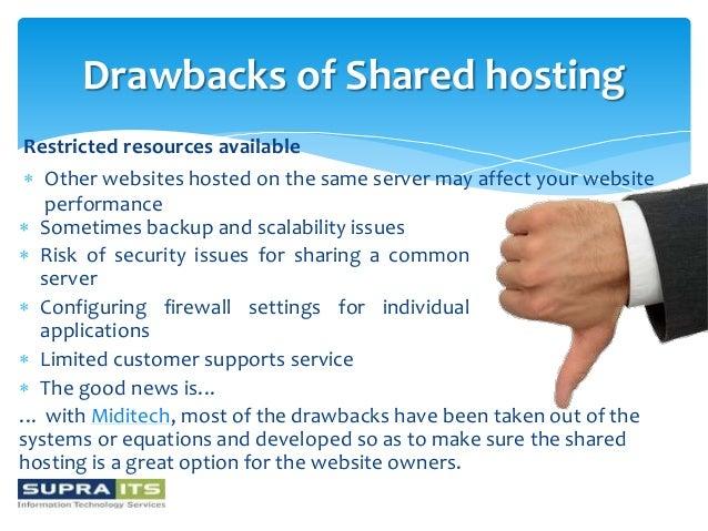how to make your own website hosting server